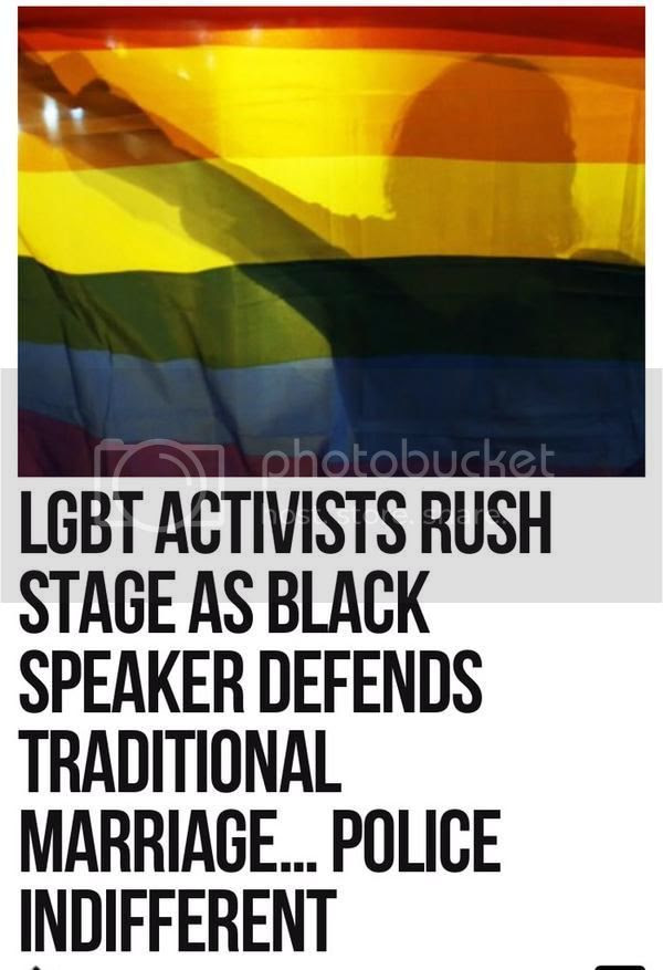 LGBT Activists photo CDiQMlVWMAAqudC_zpsjdmasbm9.jpg