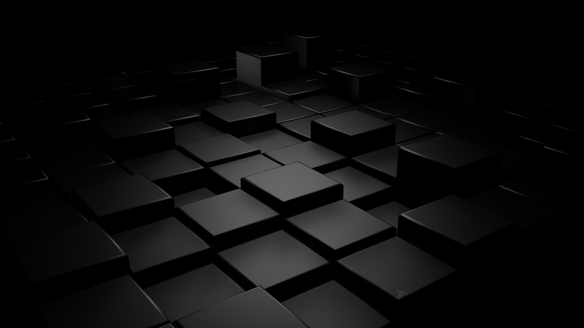 50 Black Wallpaper In FHD For Free Download For Android, Desktop and Laptops