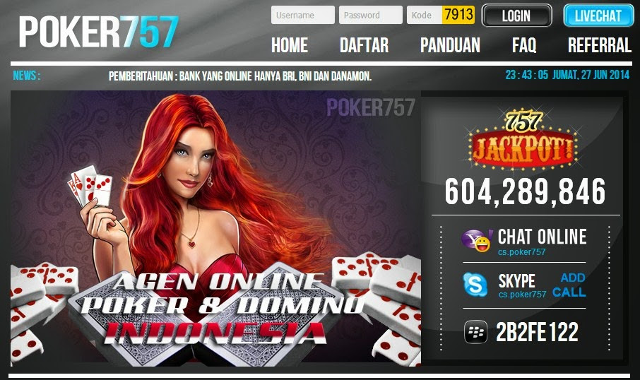 Sic radical online android game