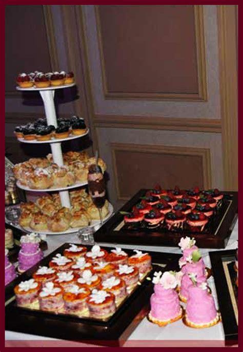 Wedding cakes Brooklyn,Birthday Cakes,Kosher Cakes,NY