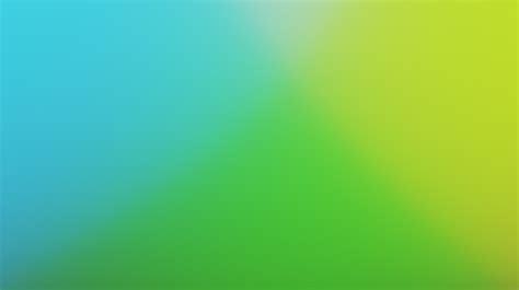 wallpaper blur gradient vibrant vivid colorful