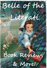 Belle of the Literati