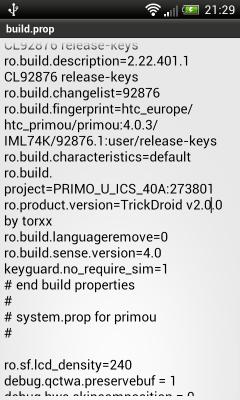 ScreenCapture_105.png