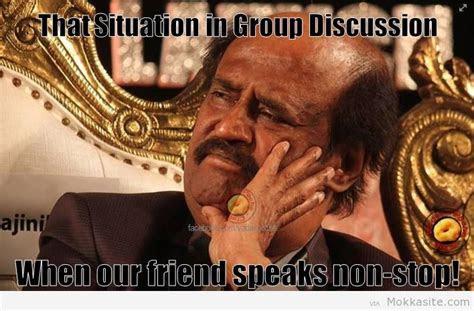 whatsapp memes tamil image memes  relatablycom