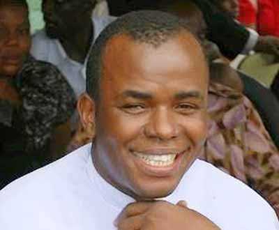 Image result for ejike mbaka