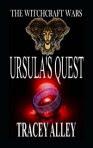 ursula's quest