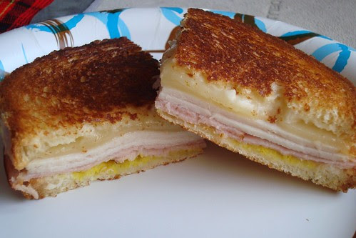 Cubano Sans Pickles