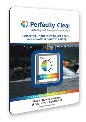 Athentech Perfectly Clear Special Offer