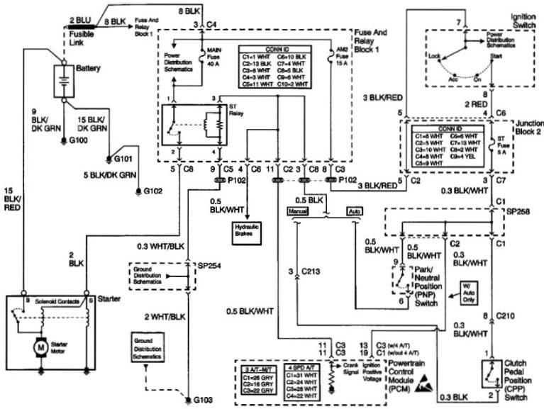 Diagram 2002 Chevy Prizm Wiring Diagram Full Version Hd Quality Wiring Diagram Jsdiagrams Cscervino It