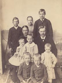 Fotografía contenida en los registros. | V. L.