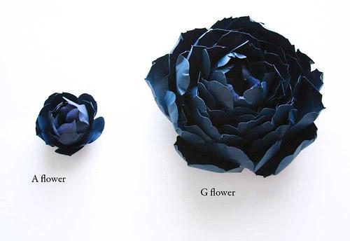 G_A_Flower3