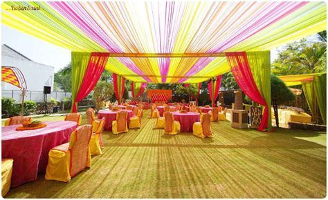 5 Decorators in Surat Who Can Set Up That Stage For Your