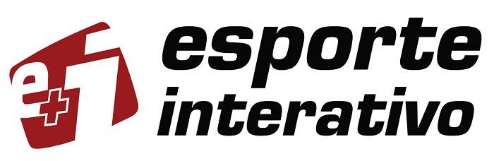 """A versão """"original"""" do Esporte Interativo ainda não retornou para a Claro TV."""