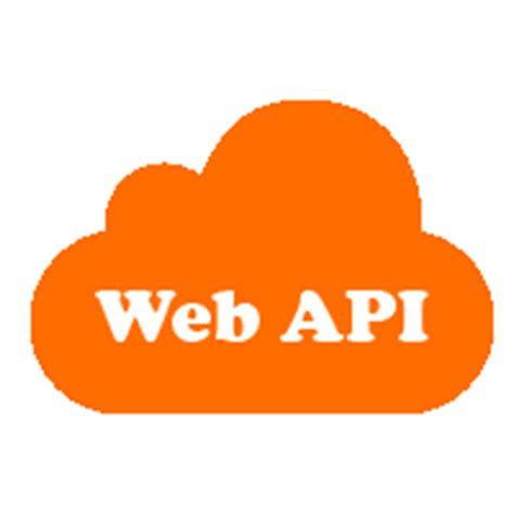 applicationsigninmanager  web api driverlayer