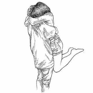 رسم بالرصاص حب Makusia Images