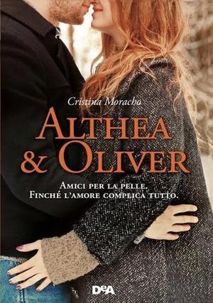 Più riguardo a Althea & Oliver