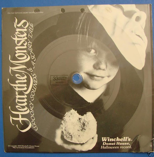 monsters_winchellrecord