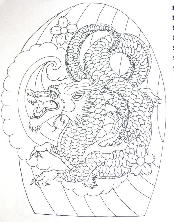 tattoo design  tattoo gallery by charlie o u0026 39 donnell