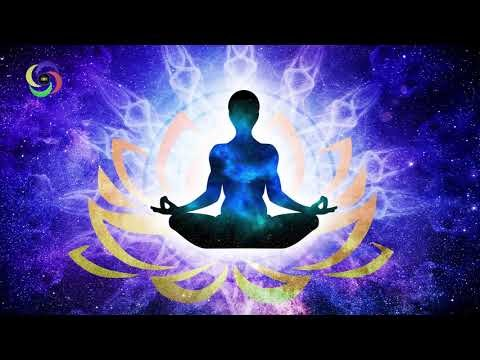 Deep Meditation State ❯ Pure 0.1Hz Delta Wave ❯ Spiritual insight ❯ Deepest Spiritual Connection
