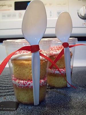cupcakestogo