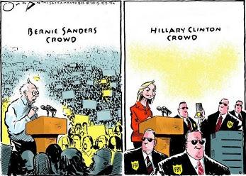 ClintonSandersCrowd.jpg