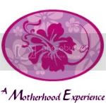A Motherhood Experience
