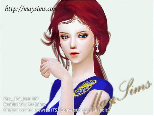 http://www.maysims.com/MayItems/318005