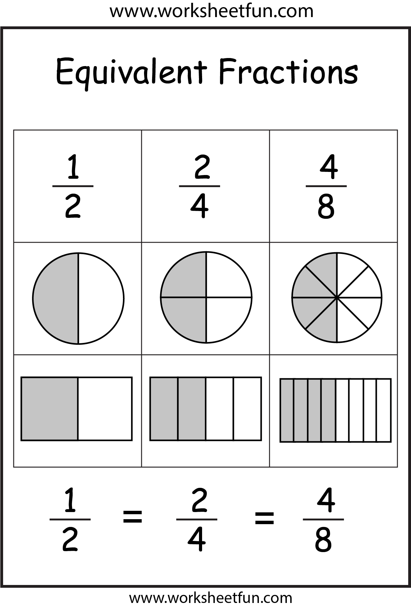 equivalentfraction1by2