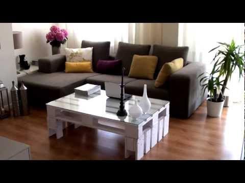 Canal bricolaje y decoracion - Bricolaje y decoracion ...