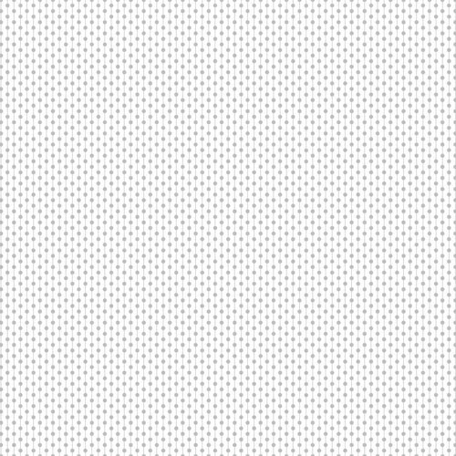 20-cool_grey_light_NEUTRAL_polkadotted_line _12_and_a_half_inch_SQ_350dpi_melstampz