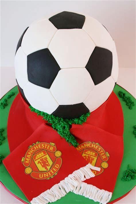 3D Grooms Cakes NY   Soccer Ball Custom Cakes