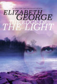 Title: The Edge of the Light, Author: Elizabeth George