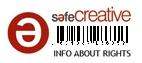 Safe Creative #1604067166359