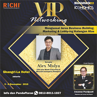VIP Networks
