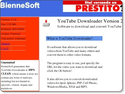 http://youtubedownload.altervista.org/