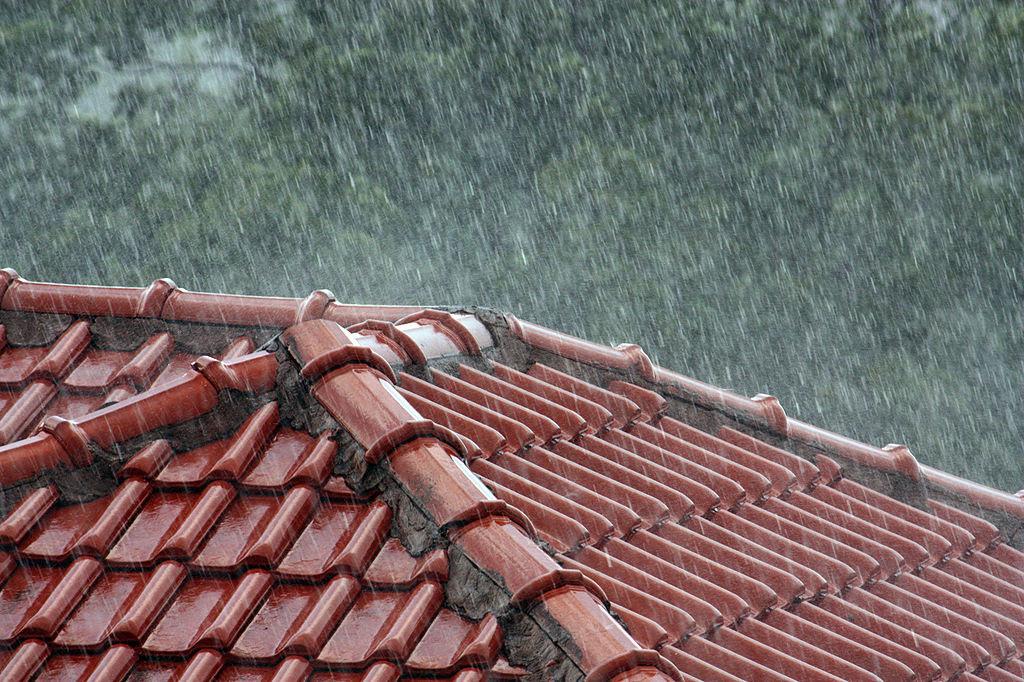 http://upload.wikimedia.org/wikipedia/commons/thumb/6/6c/Rain-on-Thassos.jpg/1024px-Rain-on-Thassos.jpg