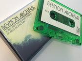 Beynon Archival c48