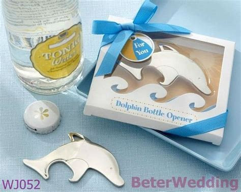 Pin by Your Wedding Gifts, Party Favors, Baptism Souvenirs