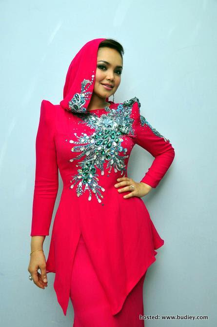 Dato' Siti Nurhaliza (9)