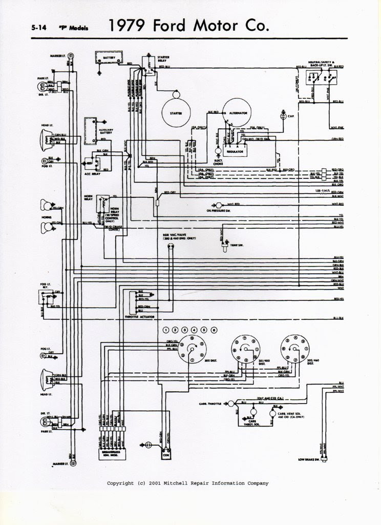 1977 Camaro Wiring Diagram As Well 1979 | schematic and ...