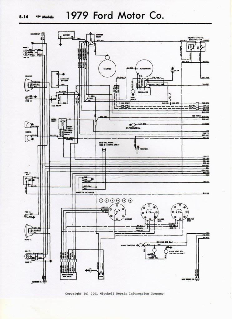 Diagram Fule Guage Wiring Diagram 79 Ford Full Version Hd Quality 79 Ford Kandiagram Discountdellapiastrella It