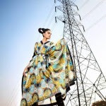 Latest G Women Summer Collection 2012 by Gul Ahmed 4 150x150