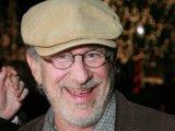 Steven Spielberg's 'Oldboy' remake dead?