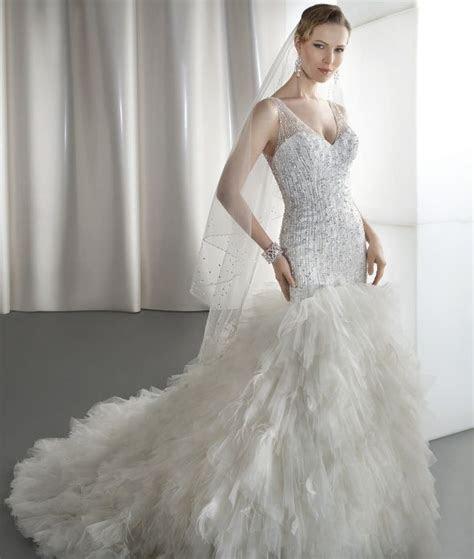 114 best images about Demetrios Wedding Dresses on