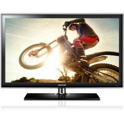 Samsung 4000 UN19F4000 19in. 720p LED-LCD TV - 16:9 - HDTV