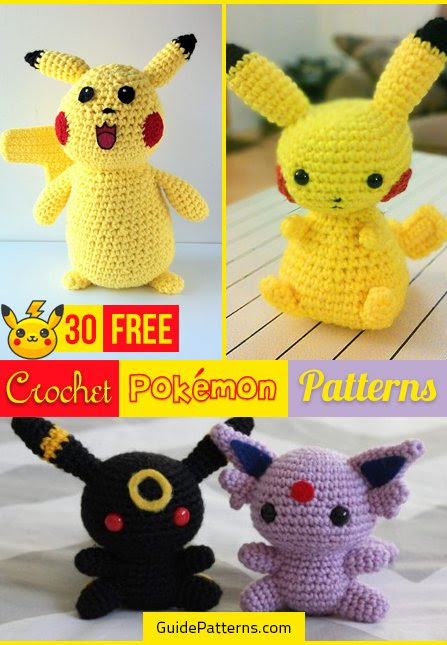 Cindy's Craft Corner: Evee C2C Pokemon blanket | 645x447