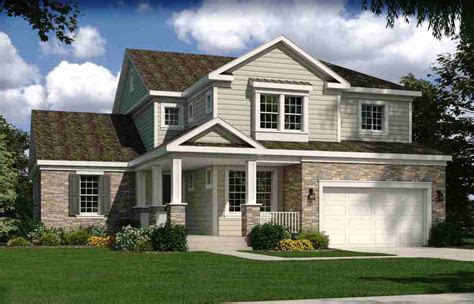 traditional house exterior design home house plans