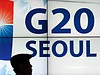 South Korea G20