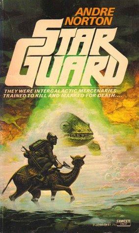 Star Guard