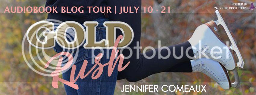 photo Gold Rush tour banner new_zpsx4yw6etq.jpg